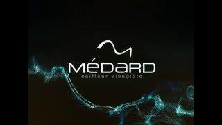 MEDARD Coiffeur Visagiste - HONFLEUR