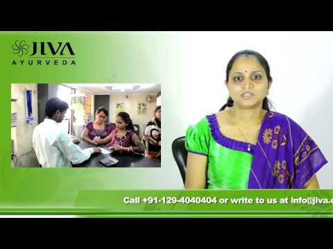 Mrs. Pooja Kukreja's Story of Healing-Ayurvedic Treatment of Slip Disc
