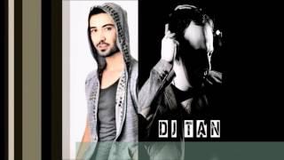 Tan Taşçı - Paşa Paşa Feat. DJ TAN