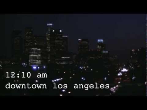 Kendrick Lamar - The Art of Peer Pressure (Official Video) [Bonus Menace II Society Version HD]