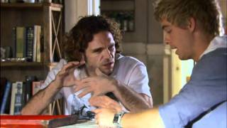 Home And Away 5157 Part 1