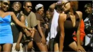 Temba and Chegge feat Wahu - Mkono Mmoja