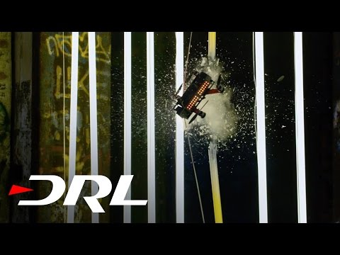 drone-racing-league--gates-of-hell-best-drone-crashes--drl
