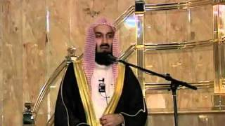Mufti Menk - Jewels From The Holy Quran [Episode 9 of 27]