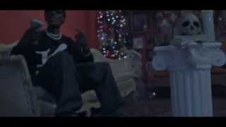 Trukellz X Kalivoi - Dirty Money [Offical Music Video] PROD BY:Kalivoi