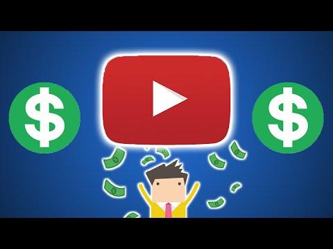 Cum să faci bani decenți rapid