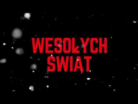 wisniewskyjestem's Video 156227557515 HZC2iYgVeHg