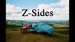 Tom Rosenthal - Z-Sides (Full Album Video)