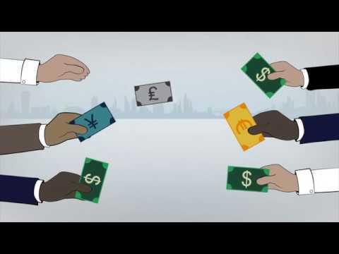 Форекс оптимум выводит сделки на межбанк