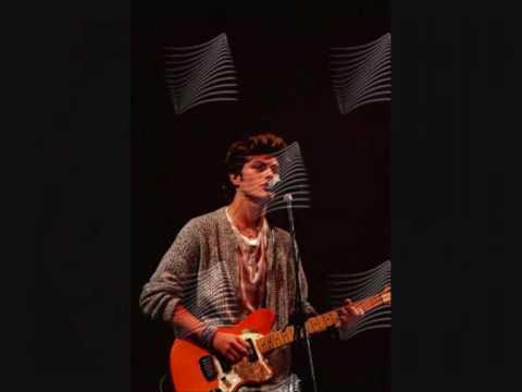 , title : 'Gianluca Grignani - Galassia di melassa (live 1996)'