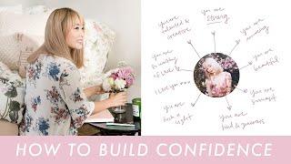 10 Ways to Build Confidence