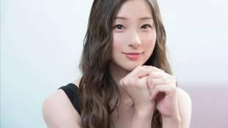 mqdefault - 足立梨花&白洲迅、リメイク版「イタズラな恋愛白書」に主演決定!
