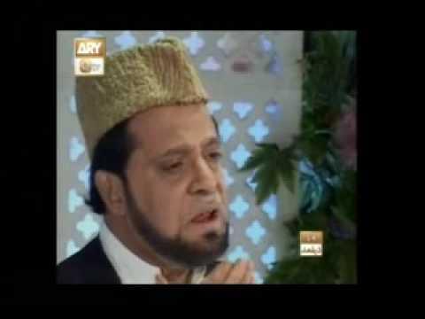 Noori Mehfil Pe Chadar