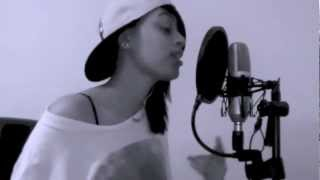 Usher - Climax (Courtney Bennett Cover)
