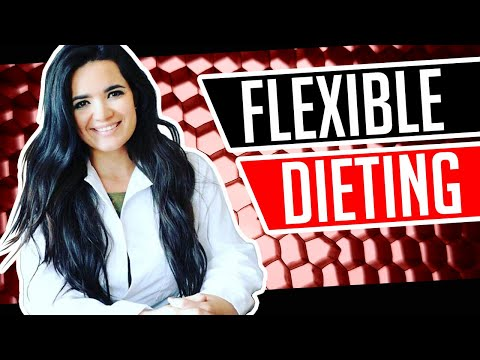 Online pagbilang calories mawalan ng timbang