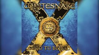 Whitesnake - Still Good To Be Bad (Full Album)