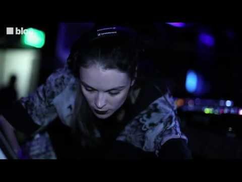 Sala bloc | 29.03.2013 - Sci+Tec presents Dubfire & Nastia