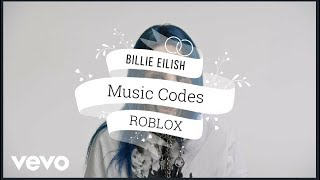 50 Roblox Music Codes Working Id 2020 2021 P 17 Youtube - 10 Billie Eilish Roblox Music Codes Working P 1 Mp3 Free