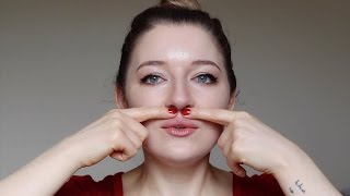 Tips & Tricks How To Smooth Upper Lip Wrinkles (Smoker