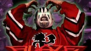 Blaze Ya Dead Homie-Children Of The Wasteland