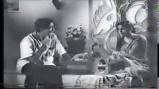 ja ja re chanda ja re -complete video -lata -prem   - YouTube