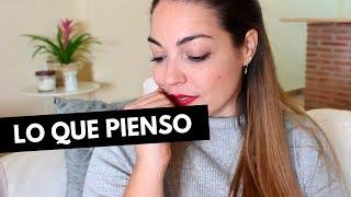 TAG DEL BODY POSITIVE | Pretty And Olé