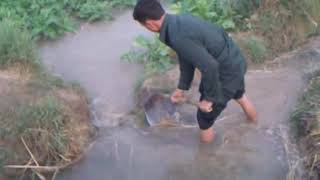 preview picture of video 'My Village: Basti BalochaN wali moza Sumra Distt. Lodhran, Part:02'