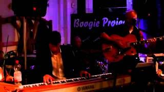 2014 Boogie ProjectEnzoWaschbrett   YouTube