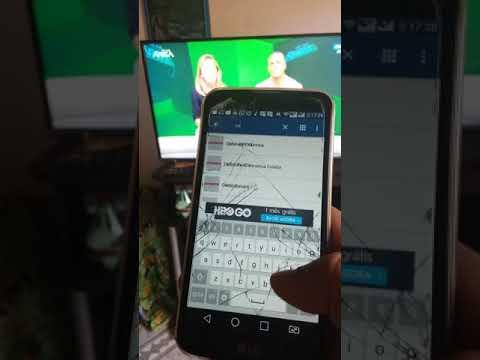 Download Video & MP3 320kbps: Como Instalar Iptv En Smart Tv