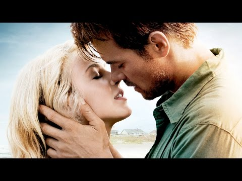 20 film barat paling romantis