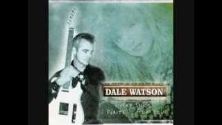 One More For Her Dale Watson