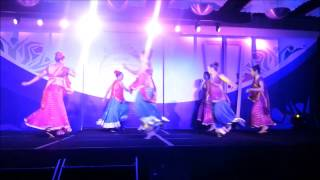 Corporate Event - Tata & Voltas