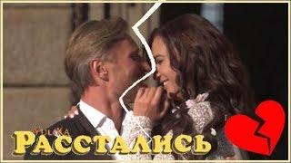 Бузова ОТКРЫЛА ПРАВДУ об отношениях с Лебедевым после проекта ЗАМУЖ за БУЗОВУ