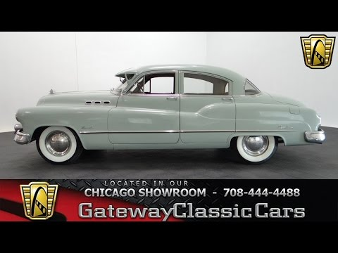 Video of '50 Special - JMWQ