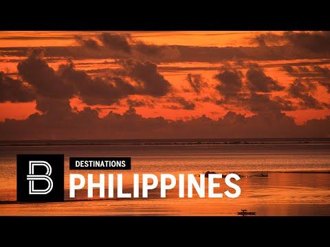 philippines-2163352_1280