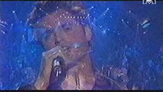 Hit Machine 97 - David Charvet - Should I leave - (partie 21)
