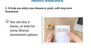 Do you really need Health Insurance?