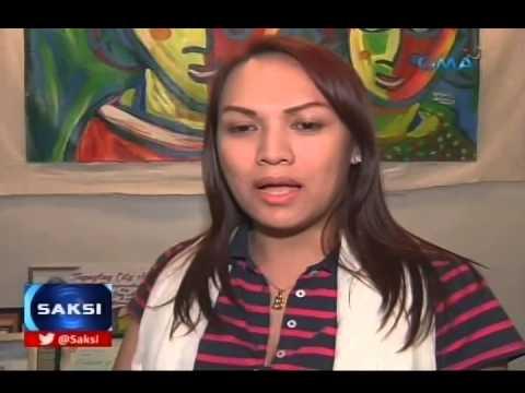 Kung magkano ay surgery upang madagdagan bust sa St. Petersburg