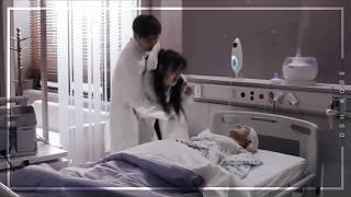 Doctors (Ağlat Beni)