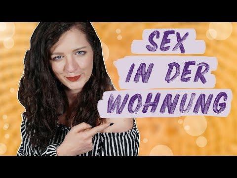 Was in Sex-Show neu