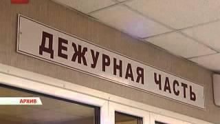 В Новгородской области сегодня стартовала ежегодная акция