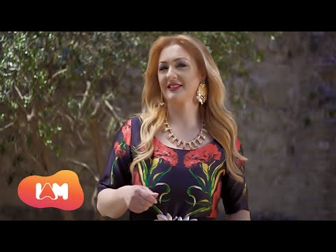 Remzie Osmani - Fale Dashurine