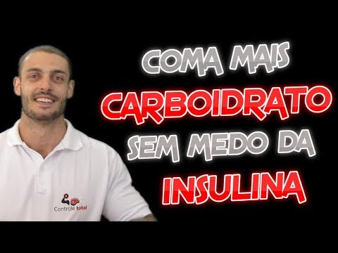 O que é as causas da diabetes razão de
