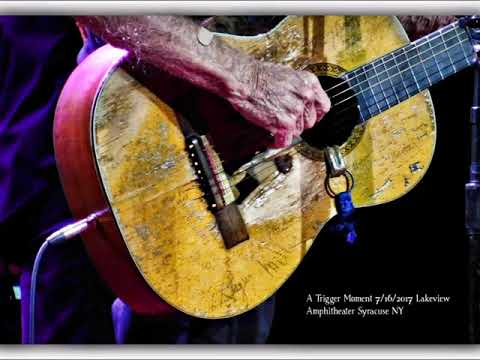 Willie Nelson Someday You'll Call My Name