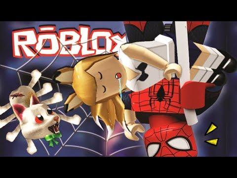 Roblox  ลูกผู้ชายตัวจริง...กรี้ดดด// [ Midori ] เหมียวซัง