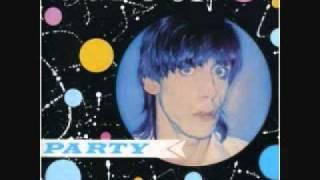 Iggy Pop- Houston Is Hot Tonite