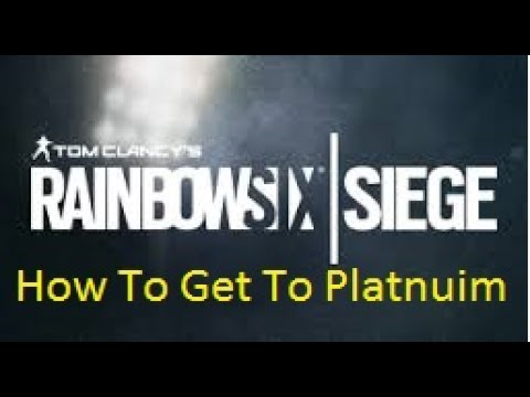 Sax Gaming Intro Video