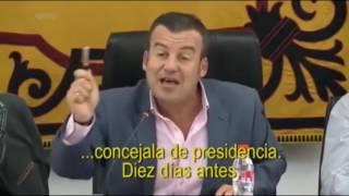 Mirada Crítica - 8M Día De La Mujer, Zavala, Trump Y Crisis En El Futbol Mexicano - 13/03/2017