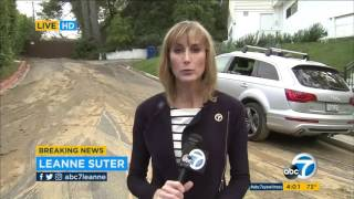 ABC7 KABC News Videos & Live News Clips Online