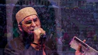 Junaid Jamshed LIVE: Madinah Madinah | MuslimFest 2013